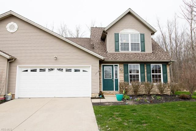 1626 Cottontail Ct, Painesville, OH 44077 (MLS #4084809) :: Ciano-Hendricks Realty Group