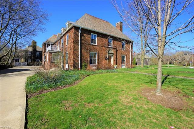 3362 Norwood Rd, Shaker Heights, OH 44122 (MLS #4085607) :: RE/MAX Valley Real Estate