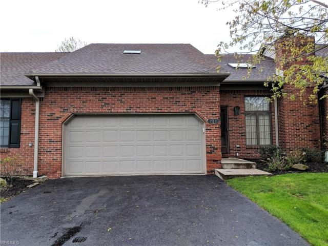 151 Talsman Dr #2, Canfield, OH 44406 (MLS #4086047) :: RE/MAX Trends Realty