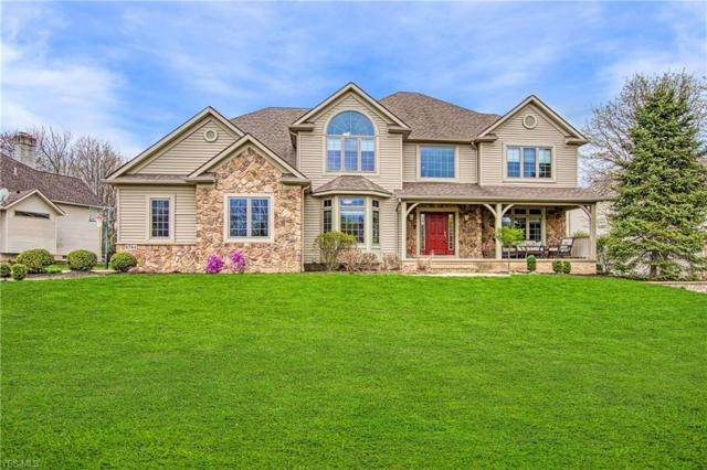 6744 Winston Ln, Solon, OH 44139 (MLS #4086604) :: RE/MAX Trends Realty