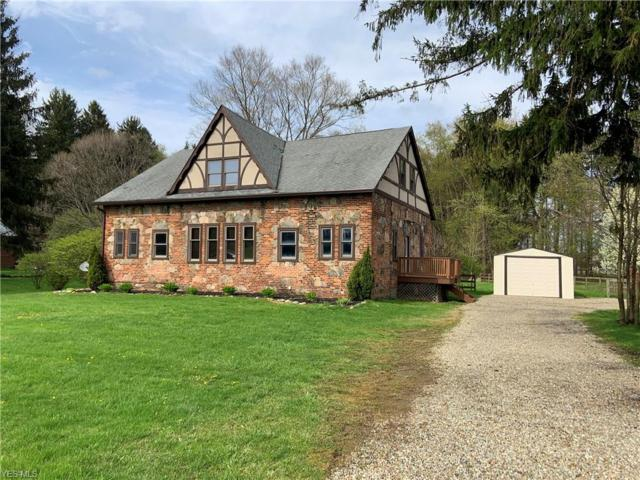 8406 State Route 14, Streetsboro, OH 44241 (MLS #4087048) :: RE/MAX Valley Real Estate