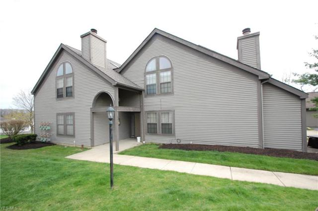 4052 Saint Andrews Ct #2, Canfield, OH 44406 (MLS #4087327) :: RE/MAX Trends Realty