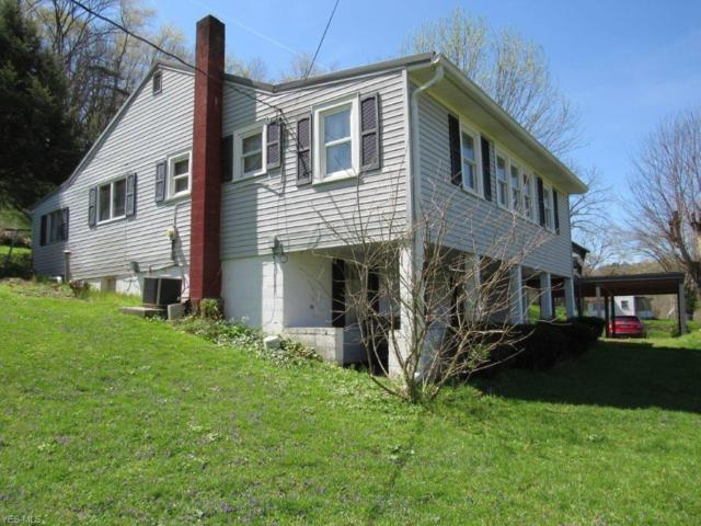 82 Cunningham Lane, Walton, WV 25286 (MLS #4087946) :: The Crockett Team, Howard Hanna