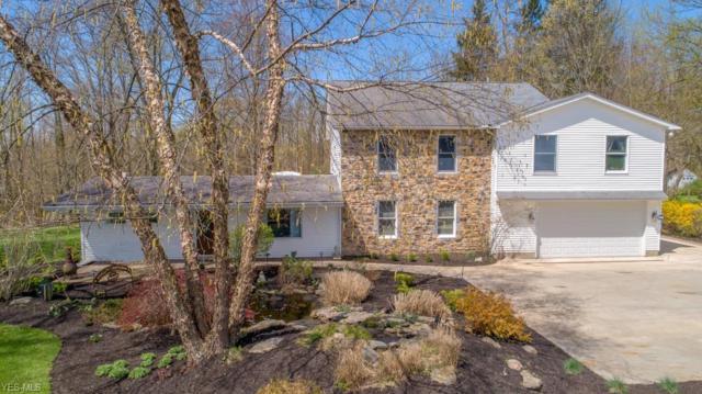 17460 Snyder Road, Chagrin Falls, OH 44023 (MLS #4087972) :: The Crockett Team, Howard Hanna