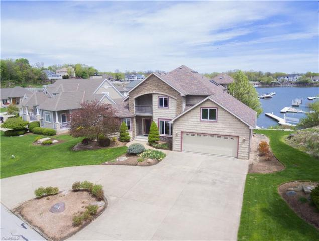 4081 Quarrystone Ct, Lakeside-Marblehead, OH 43440 (MLS #4088045) :: RE/MAX Valley Real Estate