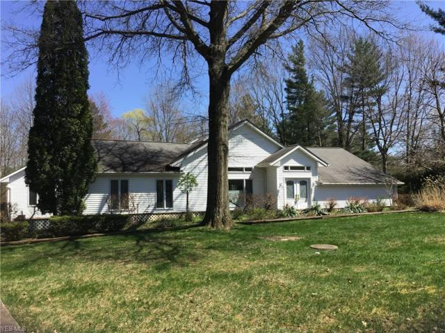 180 Murwood Dr, Moreland Hills, OH 44022 (MLS #4088788) :: RE/MAX Trends Realty