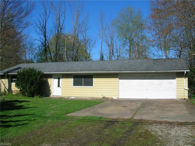 38484 E River Rd, Elyria, OH 44035 (MLS #4089297) :: RE/MAX Valley Real Estate
