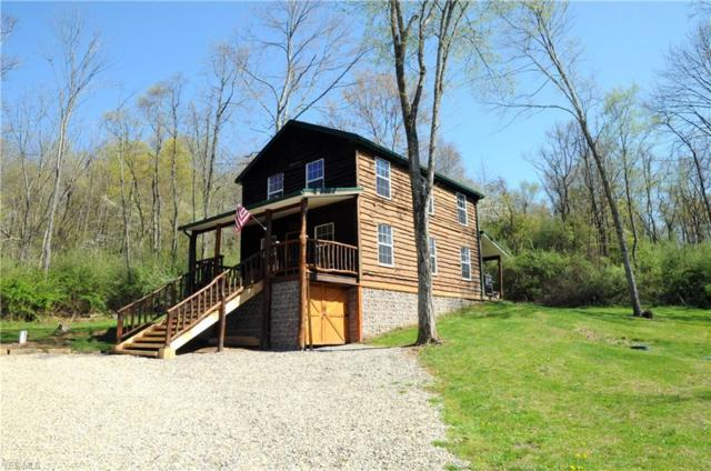 21650 Baptist, Quaker City, OH 43773 (MLS #4089479) :: RE/MAX Valley Real Estate