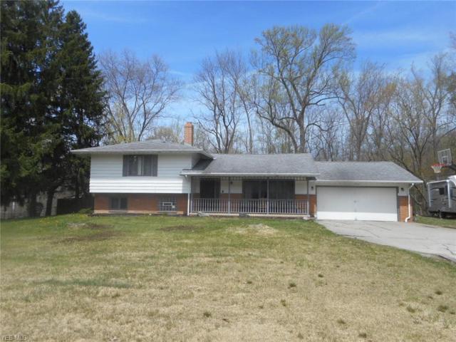 7374 Cady Rd, North Royalton, OH 44133 (MLS #4089862) :: RE/MAX Valley Real Estate
