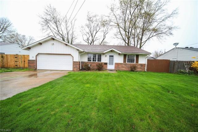 7583 Miami Rd, Mentor-on-the-Lake, OH 44060 (MLS #4090050) :: RE/MAX Valley Real Estate