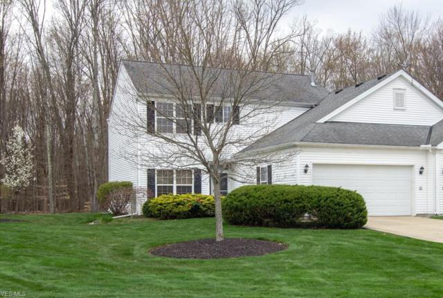 3408 Heron Court, Reminderville, OH 44202 (MLS #4090240) :: RE/MAX Edge Realty