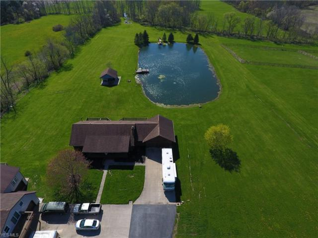 7754 Bear Swamp Road, Wadsworth, OH 44281 (MLS #4090241) :: The Crockett Team, Howard Hanna