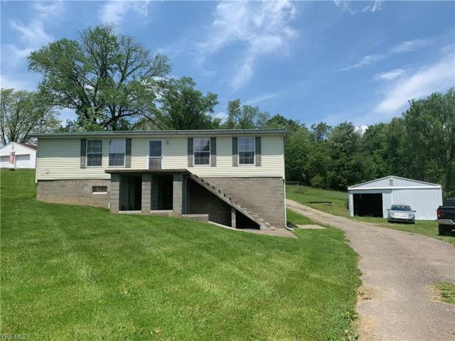 103 Main St, Morristown, OH 43759 (MLS #4090543) :: RE/MAX Valley Real Estate