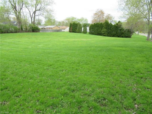 53rd St SW, Canton, OH 44706 (MLS #4091358) :: RE/MAX Valley Real Estate
