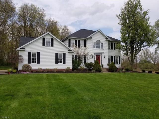 13505 Carnation Ave NW, Hartville, OH 44632 (MLS #4091775) :: RE/MAX Trends Realty