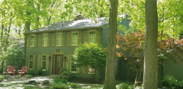 19615 Tanbark Ln, Strongsville, OH 44149 (MLS #4092992) :: RE/MAX Trends Realty