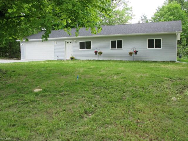 6785 Sumner Rd, Ravenna, OH 44266 (MLS #4093523) :: RE/MAX Valley Real Estate