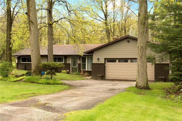 7525 W Wallings Rd, North Royalton, OH 44133 (MLS #4093566) :: RE/MAX Valley Real Estate