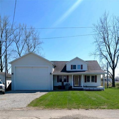 61 W Washburn Street, New London, OH 44851 (MLS #4093585) :: RE/MAX Valley Real Estate