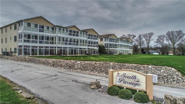 812 E Main Street L2d, Lakeside-Marblehead, OH 43440 (MLS #4094091) :: RE/MAX Edge Realty