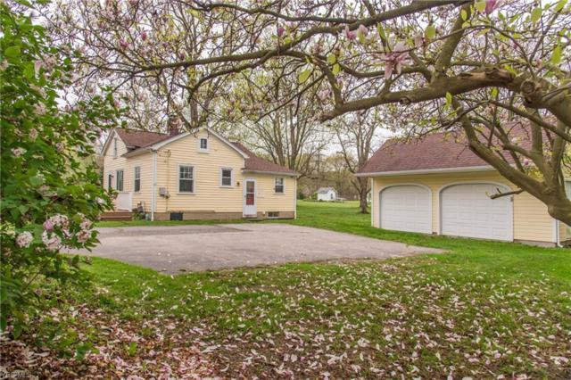 11986 Chillicothe Rd, Chesterland, OH 44026 (MLS #4094250) :: RE/MAX Trends Realty