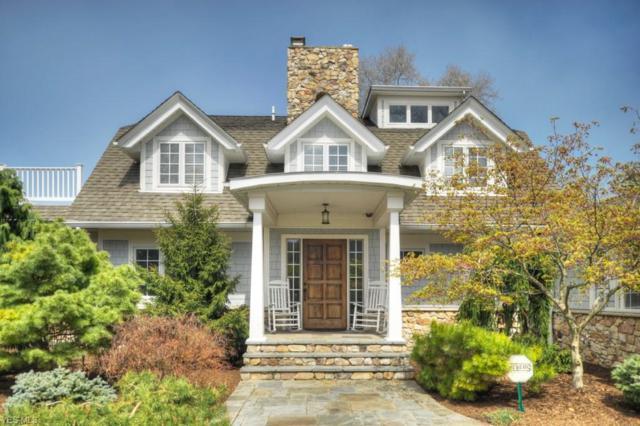 31012 Lake Rd, Bay Village, OH 44140 (MLS #4094304) :: RE/MAX Edge Realty