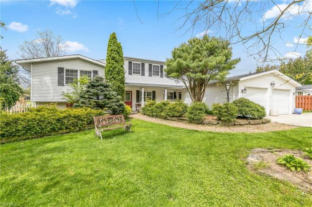13390 Caves Rd, Chesterland, OH 44026 (MLS #4094734) :: RE/MAX Trends Realty