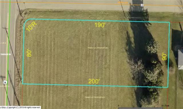 Bantam Rdg, Wintersville, OH 43953 (MLS #4094957) :: RE/MAX Valley Real Estate