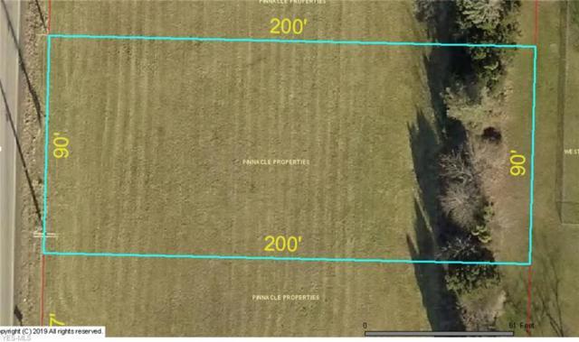 Bantam Rdg, Wintersville, OH 43953 (MLS #4094958) :: RE/MAX Valley Real Estate