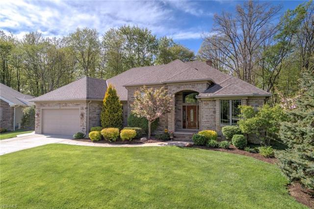 6574 Hyllwynd Cir, Solon, OH 44139 (MLS #4095192) :: RE/MAX Trends Realty
