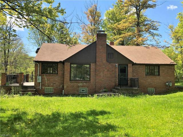 5430 Brainard Rd, Solon, OH 44139 (MLS #4095238) :: RE/MAX Trends Realty
