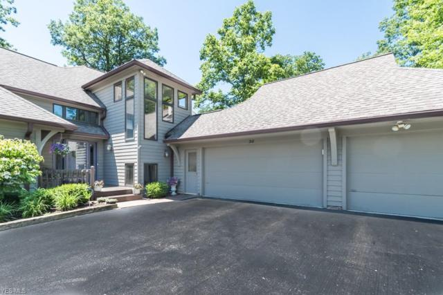 310 Overlook Brook Drive, Chagrin Falls, OH 44023 (MLS #4095858) :: RE/MAX Edge Realty