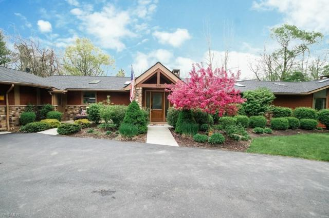 500 Solon Road, Chagrin Falls, OH 44022 (MLS #4096004) :: The Crockett Team, Howard Hanna