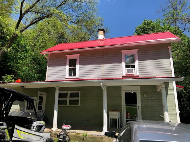 460 E Canal St, Newcomerstown, OH 43832 (MLS #4096197) :: RE/MAX Valley Real Estate