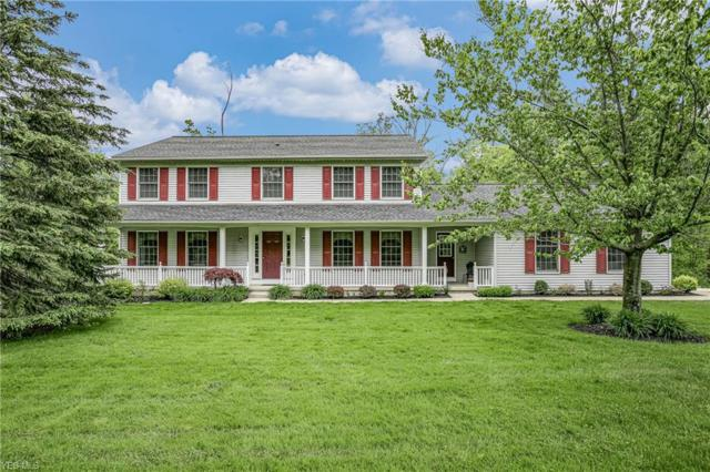 11505 Foxhaven Dr, Chesterland, OH 44026 (MLS #4096395) :: RE/MAX Trends Realty