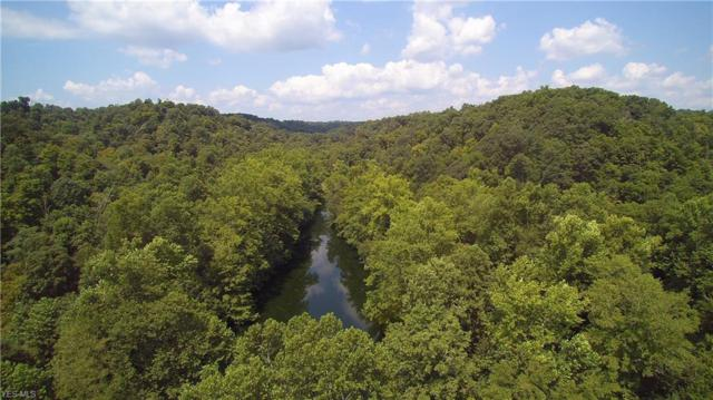 1805 Moody Hollow Road, Blue Rock, OH 43720 (MLS #4096813) :: RE/MAX Valley Real Estate