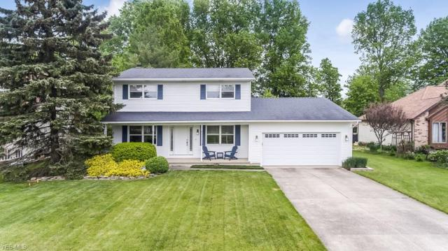8899 Harris Dr, North Ridgeville, OH 44039 (MLS #4096817) :: RE/MAX Valley Real Estate