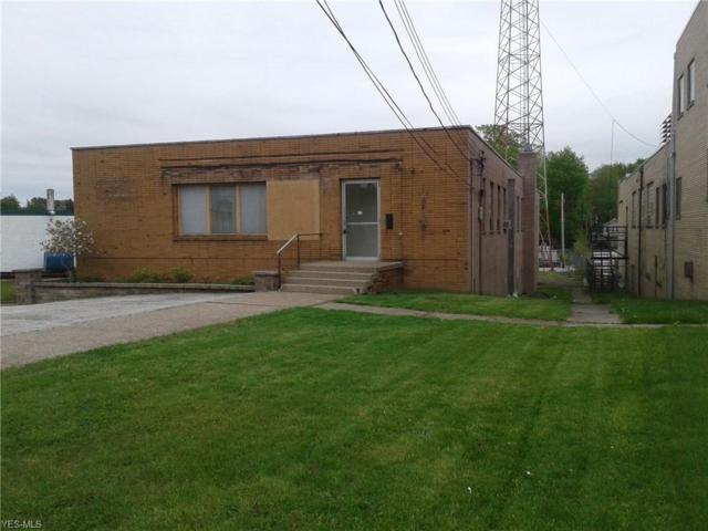23 Forest St S, Geneva, OH 44041 (MLS #4097008) :: RE/MAX Valley Real Estate