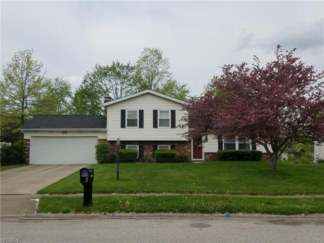 4650 Friar Rd, Stow, OH 44224 (MLS #4097043) :: RE/MAX Trends Realty
