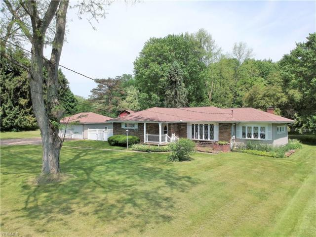325 Drummond, Hubbard, OH 44425 (MLS #4097155) :: RE/MAX Valley Real Estate