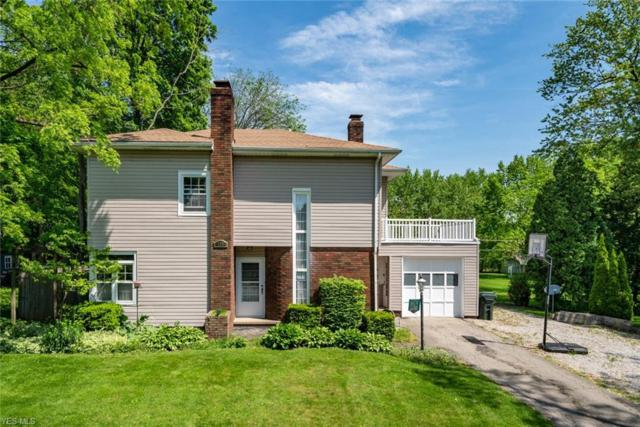 253 Vincent St, Alliance, OH 44601 (MLS #4097301) :: RE/MAX Valley Real Estate