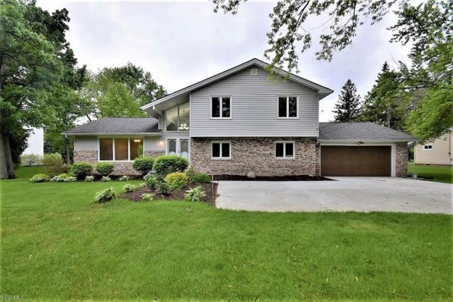 30480 Miles Rd, Solon, OH 44139 (MLS #4097893) :: RE/MAX Pathway