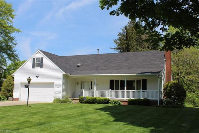 1527 Glenking Ln, Alliance, OH 44601 (MLS #4098407) :: RE/MAX Valley Real Estate