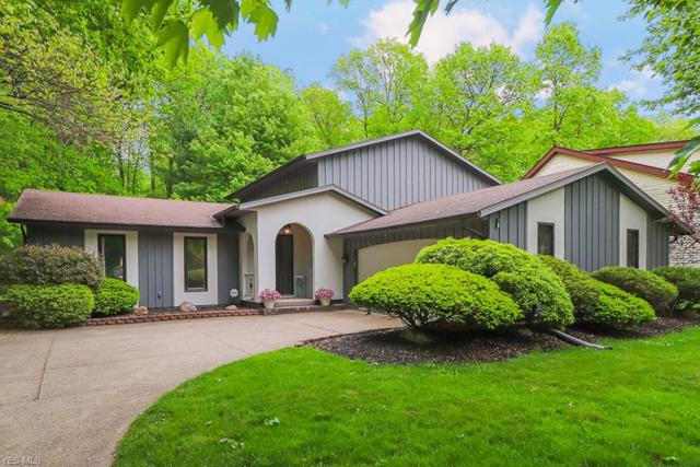 4641 Washington Ave, Lorain, OH 44052 (MLS #4098599) :: RE/MAX Trends Realty