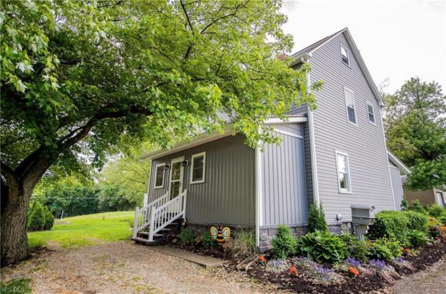 740 Milner St, Alliance, OH 44601 (MLS #4098726) :: RE/MAX Valley Real Estate