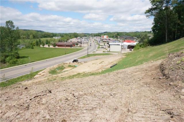 State Route 83, Millersburg, OH 44654 (MLS #4099412) :: The Crockett Team, Howard Hanna
