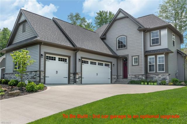 9067 Broadview Road, Broadview Heights, OH 44147 (MLS #4099477) :: RE/MAX Edge Realty