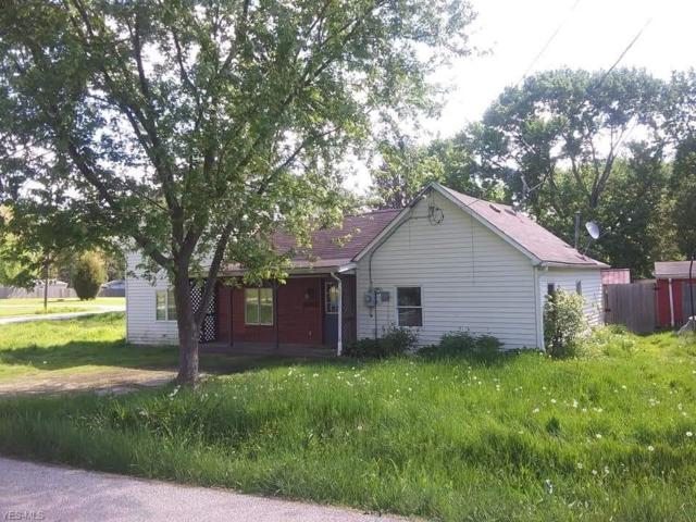 4965 23rd St SW, Norton, OH 44203 (MLS #4099574) :: RE/MAX Edge Realty