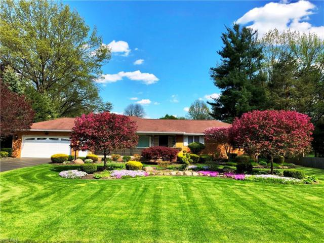 1560 Brookview Drive, Salem, OH 44460 (MLS #4101759) :: RE/MAX Valley Real Estate