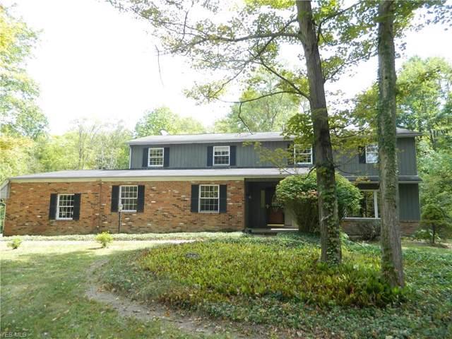 11487 Winterberry Lane, Chardon, OH 44024 (MLS #4101844) :: The Crockett Team, Howard Hanna
